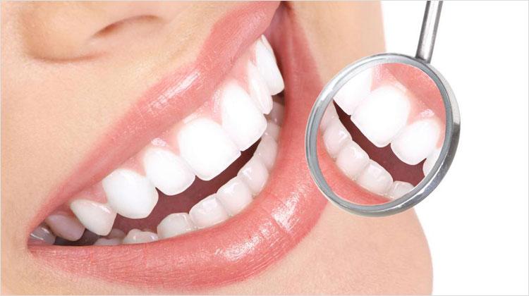 Gaixotasun periodontalak: hortz-oia osasuntsu izatearen garrantzia